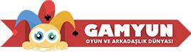 Gamyun Logo