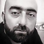 Ahmet88485