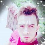 AsLan_Asi1907