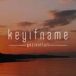 keyifname