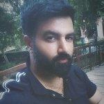Jeune_türk